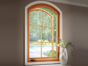 energy efficient windows cost installing everyone wants their homes to be as energy efficient possible more efficiency means cheaper operating costs after all the benefits of installing energy efficient windows sunset air
