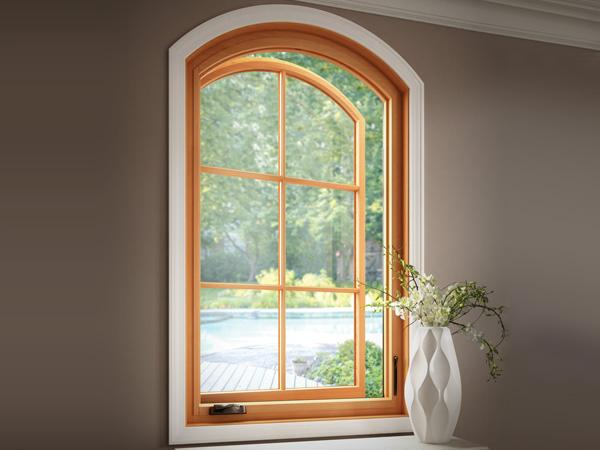 How Window Replacement Can Improve Energy Efficiency