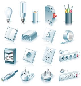 electrical-appliances