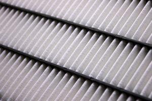 clean-air-filter