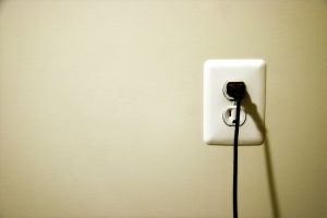 plug-in-outlet