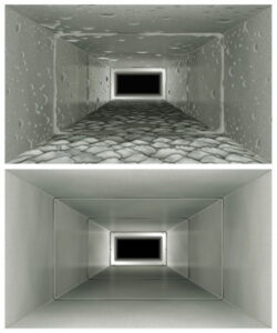 dirty-duct-clean-duct-comparison