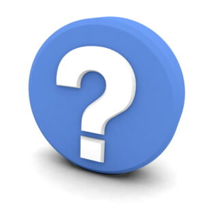 white-question-mark-on-blue-background