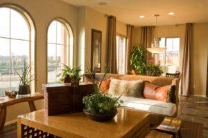 big-windows-in-home
